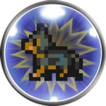 FFRK Wild Fang Icon