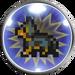 FFRK Wild Fang Icon