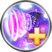 FFRK Zone Eater Suicide Icon