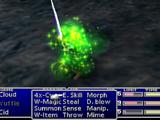 Regen (Final Fantasy VII)
