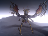 Garuda (Final Fantasy XV summon)