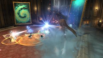Sigmascape V2 0 | Final Fantasy Wiki | FANDOM powered by Wikia