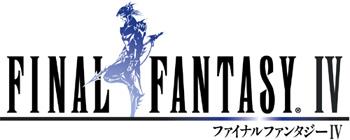 Ff4-logo