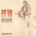 Ff8-album-cover-hi-qual.png