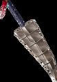 Garland épée alt