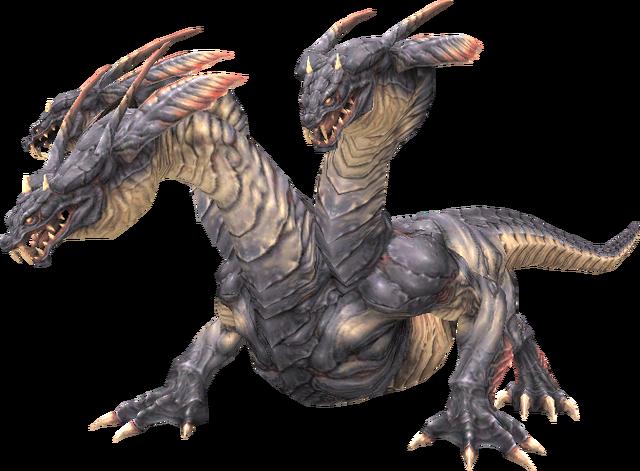File:Hydra 1 (FFXI).png