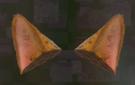 LRFFXIII Wildcat Ears