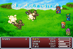 File:Level2Old-FF5-GBA.png