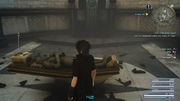 Tomb-of-the-Tall-FFXV