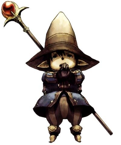 File:XI Black Mage Artwork.jpg