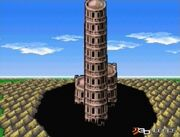 476px-FFIV TAY Tower of Babil