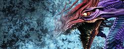 DFFNT Leviathan Thumbnail