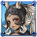 DFFNT Player Icon Fran DFFOO 001