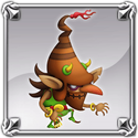 DFFNT Player Icon Goblin TFF 001