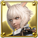 DFFNT Player Icon Y'shtola Rhul DFFNT 002