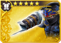 DFFOO Assassin's Gauntlet (VI)