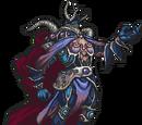Emperor (Dimensions boss)