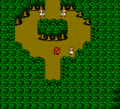 FF3Chocobo Forest.png
