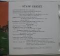 FFIV CM Old Booklet11
