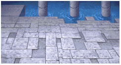 FFI Background Sunken Shrine1