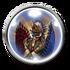 FFRK Anima Icon