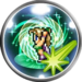 FFRK Divine Guard Icon