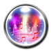FFRK Enfeebling Jitterbug Icon