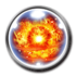 FFRK Multicast Firaja Icon