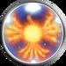 FFRK Rising Phoenix Icon