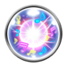 FFRK Soothing Lullaby Icon