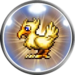 FFRK Summon Eidolon I Icon
