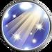 FFRK Sunbath Icon