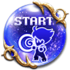 FFRK Unknown Exdeath LM Icon