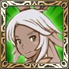 FFTS Viera White Mage SR Icon