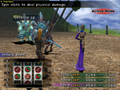 FFX-2 Attack Reels.png