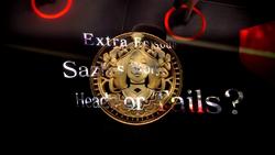 FFXIII-2 Sazh's Story