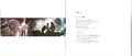 FFXIII OST Booklet8