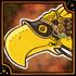 FFXII Wayfarer trophy icon