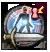 FFXIVL Riot Blade Icon
