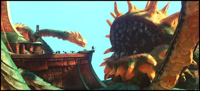 File:Fortress - Giant Malboro.jpg
