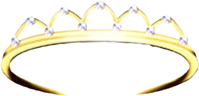 File:Glass Tiara.png