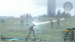 Jackpot-Shot-Type-0-HD