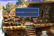 Kirman Coffee