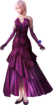 LRFFXIII Midnight Mauve