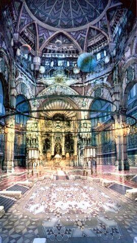 File:Nalbina throne room.jpg