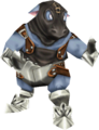 NeroBrother-ffix-battle.png