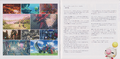WOFF OST Booklet7