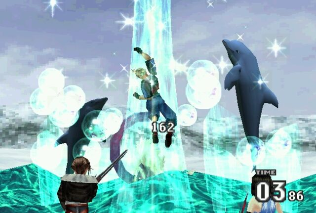 File:Zell- Dolphin Blow.jpg
