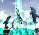 Limit Break (Final Fantasy VIII)
