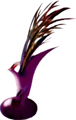 File:Birdwing FF7.png